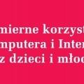 bezp_internet