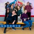 kolko2x9