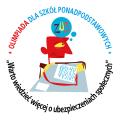 logo olimpiada ZUS