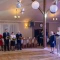www.foto-video-budka.pl (45 z 425)