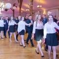 www.foto-video-budka.pl (80 z 425)