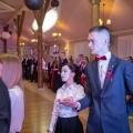 www.foto-video-budka.pl (95 z 425)
