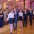 www.foto-video-budka.pl (96 z 425)