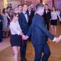 www.foto-video-budka.pl (97 z 425)